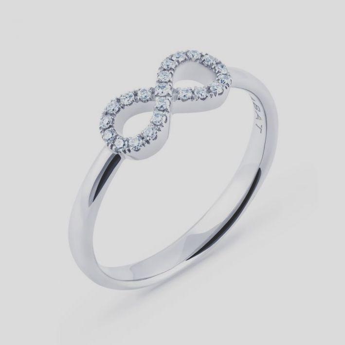 significado de soñar con anillo